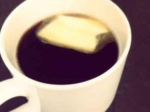 9 loại cà phê kì quặc nhất bạn phải thử một lần trong đời