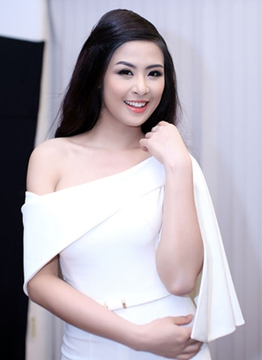 Những sao Việt ghi điểm bằng cả tài năng lẫn cách cư xử đời thường - Tin sao Viet - Tin tuc sao Viet - Scandal sao Viet - Tin tuc cua Sao - Tin cua Sao