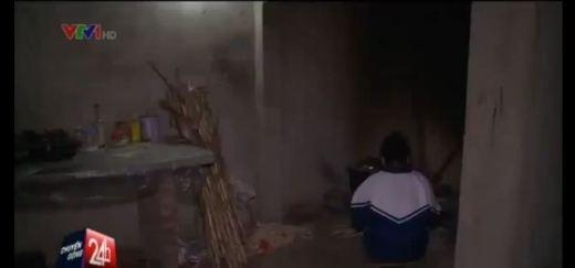 Vụ nữ sinh bị đánh ở Phú Thọ: Nạn nhân đã nói chuyện được trở lại