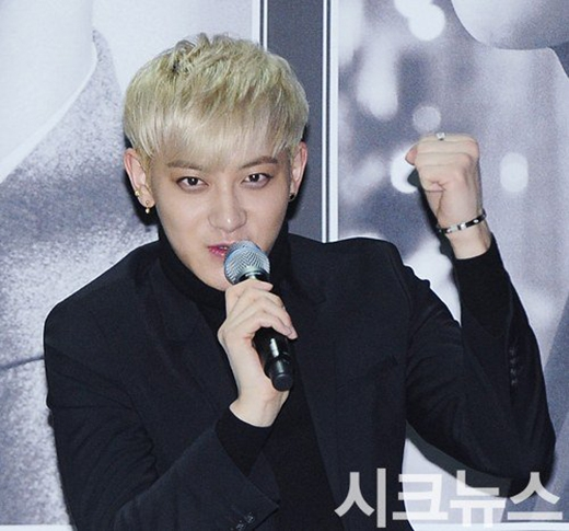 Được fan Việt tiếp năng lượng, EXO cười tít mắt ra mắt album mới