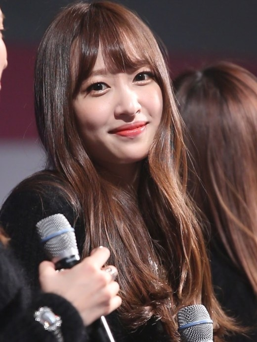 """Những thành viên làm """"thay đổi vận mệnh"""" của nhóm nhạc Kpop"""