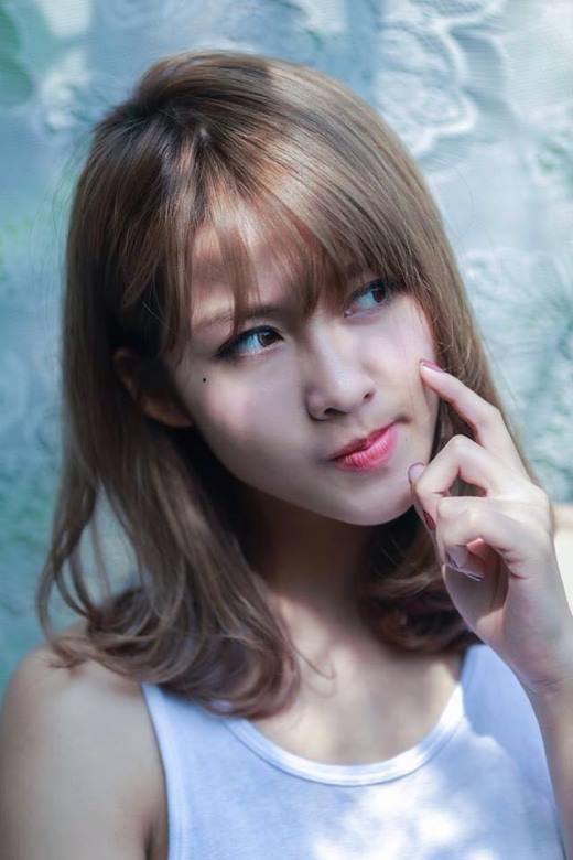 """Dàn hot teen Việt đã bị """"chơi khăm"""" ngày Cá tháng tư như thế nào?"""