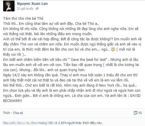 Ông Cao Thắng cầu hôn Đông Nhi lọt top cá tháng tư ấn tượng nhất của sao Việt - Tin sao Viet - Tin tuc sao Viet - Scandal sao Viet - Tin tuc cua Sao - Tin cua Sao