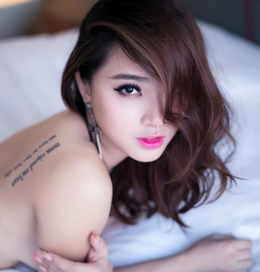 Xôn xao nghi án Hải Băng đạo nhạc của Trung Quốc - Tin sao Viet - Tin tuc sao Viet - Scandal sao Viet - Tin tuc cua Sao - Tin cua Sao