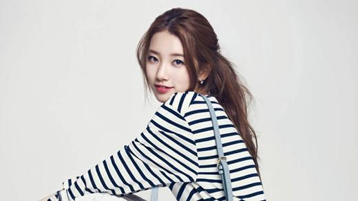 Nối tiếp Yoona, Suzy gia nhập quỹ từ thiện khiến fan tự hào