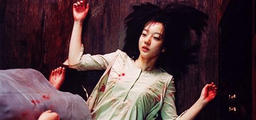 """Điểm danh phim Hàn """"không dành cho khán giả yếu tim"""""""