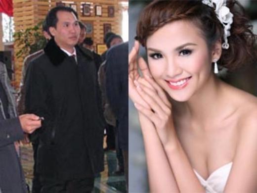 Những lần nói dối đình đám của sao Việt - Tin sao Viet - Tin tuc sao Viet - Scandal sao Viet - Tin tuc cua Sao - Tin cua Sao