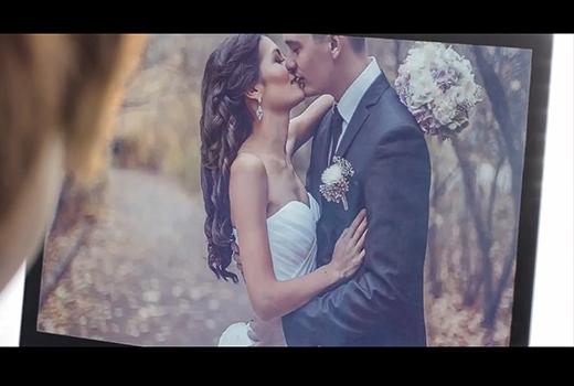 Đám cưới khắp mọi nơi