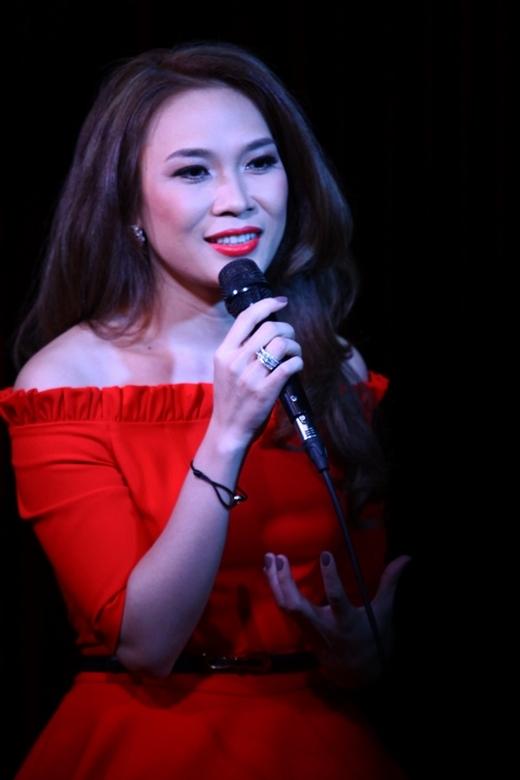 Khi sao Việt lên kế hoạch lập gia đình - Tin sao Viet - Tin tuc sao Viet - Scandal sao Viet - Tin tuc cua Sao - Tin cua Sao