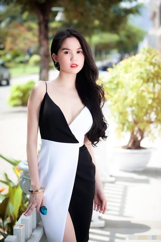 Mỹ nhân Việt nào sở hữu gương mặt vạn người mê? - Tin sao Viet - Tin tuc sao Viet - Scandal sao Viet - Tin tuc cua Sao - Tin cua Sao