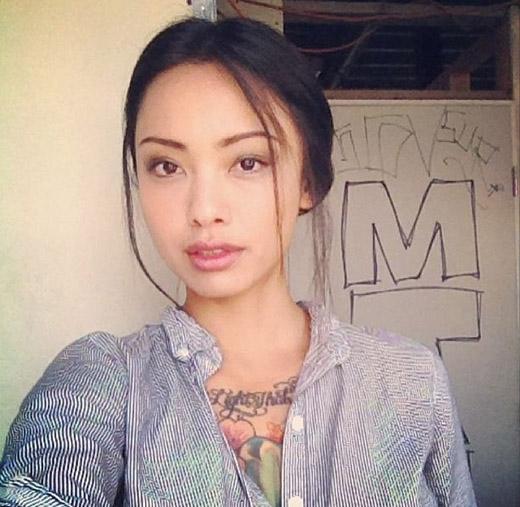 Phát sốt vì diễn viên quyến rũ trong Fast & Furious 7 nói tiếng Việt