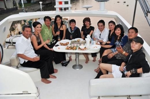 Sao Việt và những lần bị bóc mẽ đến phát ngượng - Tin sao Viet - Tin tuc sao Viet - Scandal sao Viet - Tin tuc cua Sao - Tin cua Sao