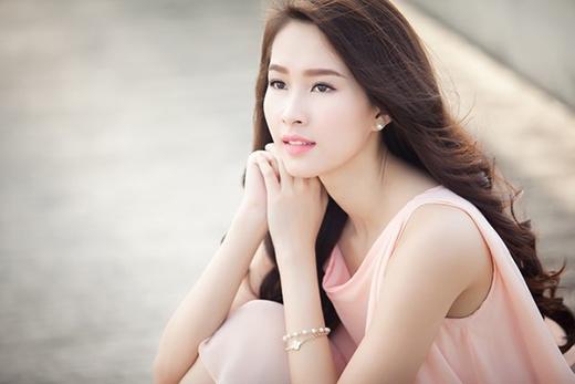Những sao Việt từng lao đao vì căn bệnh trầm cảm - Tin sao Viet - Tin tuc sao Viet - Scandal sao Viet - Tin tuc cua Sao - Tin cua Sao