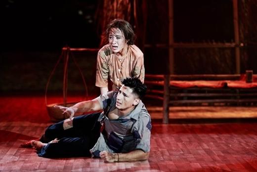 Trong mùa thứ 6, số tiền mà các vũ công được trả dao động từ 5.000 – 10.000 USD.