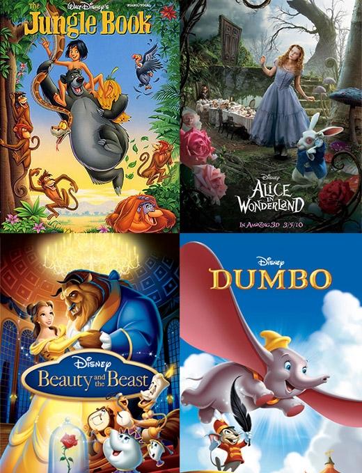 Thừa thắng xông lên, Disney tiếp tục ra Hoa Mộc Lan phiên bản mới