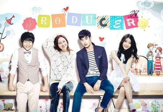 """Taetiseo hợp sức ủng hộ """"đạo diễn"""" Kim Soo Hyun"""