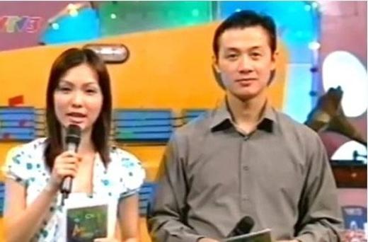 Sau này, Ngọc Linh còn dẫn chương trình Trò chơi âm nhạc với MC Anh Tuấn.