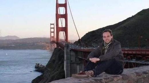 Cơ phó Andreas Lubitz làm chấn động ngành hàng không thế giới