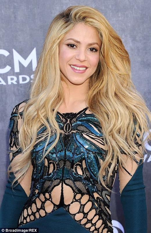 Rolling Stone Ronnie Wood và ca sĩ Shakira là những người trong số hàng loạt ngôi sao đã từng tâm sự rằng họ đã tránh xa ánh đèn sân khấu, tạm thời dẹp bỏ sự chú ý của dư luận và tìm đến Jose Ignacio để nghỉ ngơi.