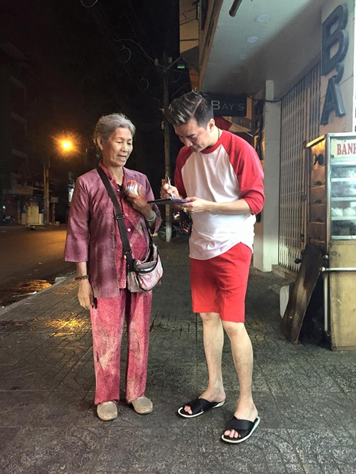 Ngọc Thảo tiết lộ người tình bí ẩn, Trấn Thành cầu hôn Việt Hương bằng giày kim cương