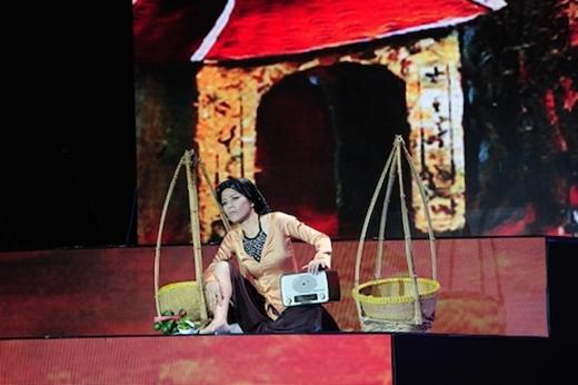 Đặt lên bàn cân 4 mỹ nhân của Bước nhảy hoàn vũ 2015 - Tin sao Viet - Tin tuc sao Viet - Scandal sao Viet - Tin tuc cua Sao - Tin cua Sao