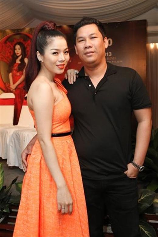 """Cuộc sống sau hôn nhân của mỹ nhân Việt: Người ở ẩn, người """"tỏa sáng"""" - Tin sao Viet - Tin tuc sao Viet - Scandal sao Viet - Tin tuc cua Sao - Tin cua Sao"""