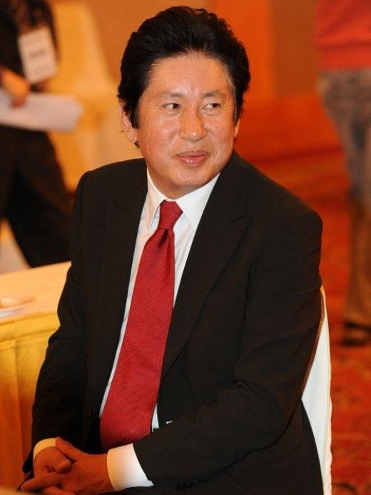 """Sao Hàn xuất thân """"con nhà nòi"""" cạnh tranh cùng bố mẹ"""
