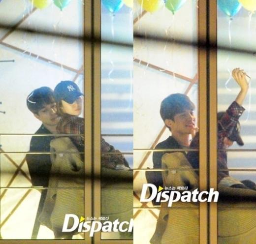 """Những cuộc tình """"hữu duyên vô phận"""" gây tiếc nuối nhất xứ Hàn"""