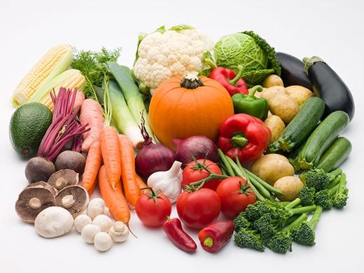 5 cách đơn giản để có một cơ thể khỏe mạnh và hấp dẫn