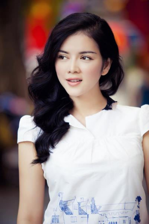 Lý Nhã Kỳ và hành trình trở thành mỹ nhân giàu có nhất nhì showbiz Việt - Tin sao Viet - Tin tuc sao Viet - Scandal sao Viet - Tin tuc cua Sao - Tin cua Sao