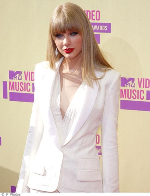 9 lý do chứng minh Taylor Swift là một doanh nhân khôn khéo