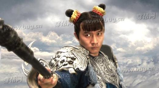 Lục Tiểu Linh Đồng tái xuất trong một bộ phim có đến... 152 hạt sạn