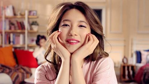 Suzy bị fan EXO dạy đời vì không biết người biết ta