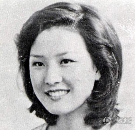 Những gương mặt đăng quang Hoa hậu thập niên 50-80 có vẻ đẹp tự nhiên, hoàn toàn không thẩm mỹ