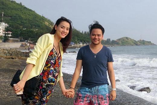 Mỹ nhân Việt ồ ạt sinh con vào tháng 4 - Tin sao Viet - Tin tuc sao Viet - Scandal sao Viet - Tin tuc cua Sao - Tin cua Sao