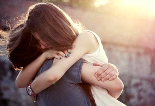 Tình yêu bi kịch của đôi bạn trẻ bị gia đình ngăn cách