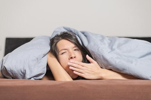 Mùi hơi thở của bạn tố cáo chứng bệnh gì?