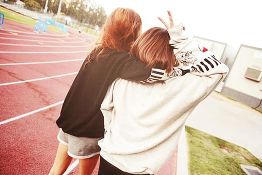 Những khoảnh khắc giúp bạn nhận ra sự tuyệt vời của lũ bạn thân