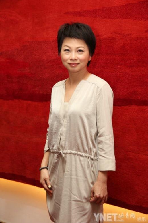 """""""Đệ nhất ác nữ"""" bị ghét bỏ trong phim Kim Dung mất trắng sự nghiệp ở tuổi U50"""