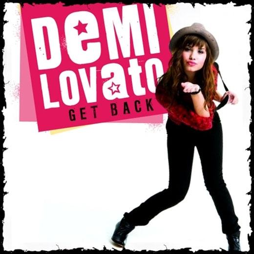 Điểm danh 5 bản Hit đánh dấu sự nghiệp ca hát của Demi Lovato