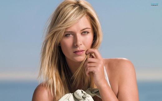 15 quốc gia có phụ nữ đẹp nhất thế giới