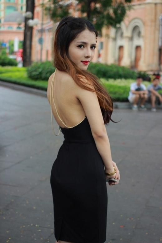 Cuộc đời thay đổi 180 độ sau chỉnh sửa của các cô gái Việt