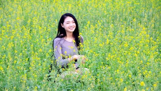 Idol Dương Thu Thảo