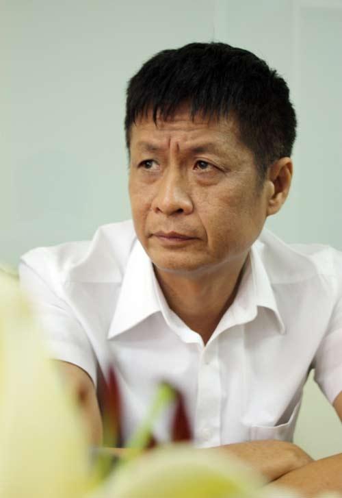 Chuyện yểu mệnh của gameshow Việt hay là sự cả thèm chóng chán của khán giả?