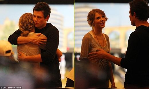 Đặt bộ sưu tập người yêu của Taylor Swift lên bàn cân