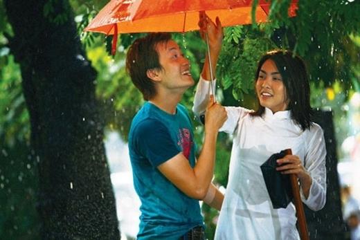 """Những cặp đôi fan muốn """"gán ghép"""" nhiều nhất của màn ảnh Việt - Tin sao Viet - Tin tuc sao Viet - Scandal sao Viet - Tin tuc cua Sao - Tin cua Sao"""