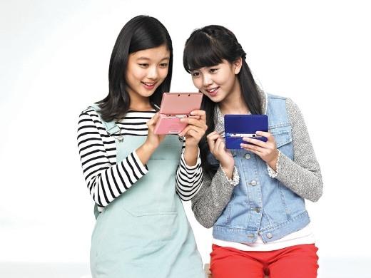 Kim Yoo Jung và Kim So Hyun: Kẻ tám lạng, người nửa cân