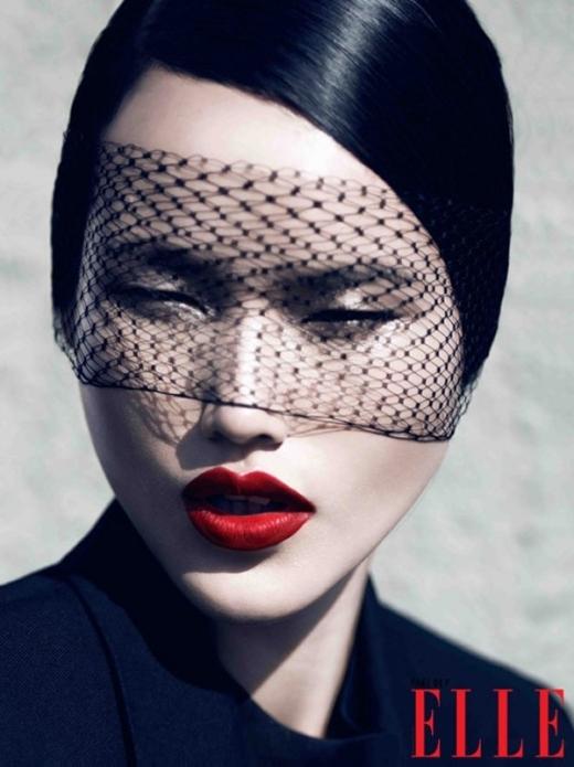 Quỵt cát-sê: Người mẫu có là cái gì mà lên tiếng! - Tin sao Viet - Tin tuc sao Viet - Scandal sao Viet - Tin tuc cua Sao - Tin cua Sao