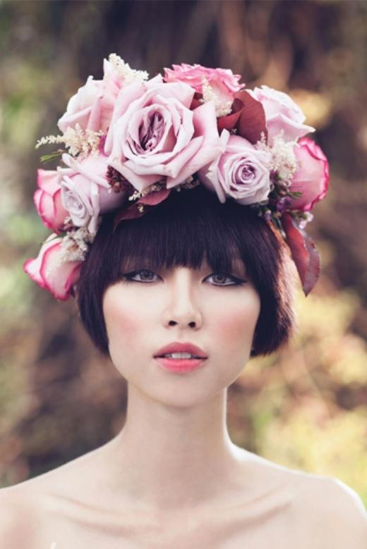 Chèn ép cát-xê - nỗi ám ảnh của người mẫu Việt - Tin sao Viet - Tin tuc sao Viet - Scandal sao Viet - Tin tuc cua Sao - Tin cua Sao