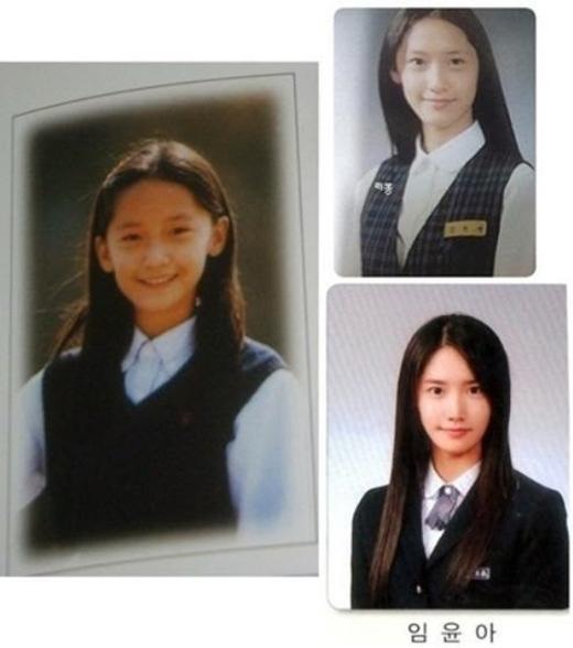 Thành viên nhóm nhạc quốc dân Yoona:Yoona là hình ảnh trung tâm của nhóm nhạc quốc dân SNSD. Bên cạnh vẻ ngoài xinh đẹp, Yoona còn khiến người các fan tự hào khi cô nàng là những nghệ sĩ trẻ tuổi tham gia vào tổ chức từ thiện quốc gia, và là một trong những nghệ sĩ có tầm ảnh hưởng quan trọng trong làn sóng Hallyu tại Châu Á.